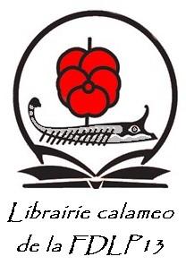 Acces librairie FDLP13