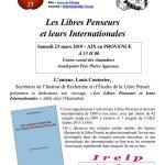 invitation_les_libres_penseurs.jpg