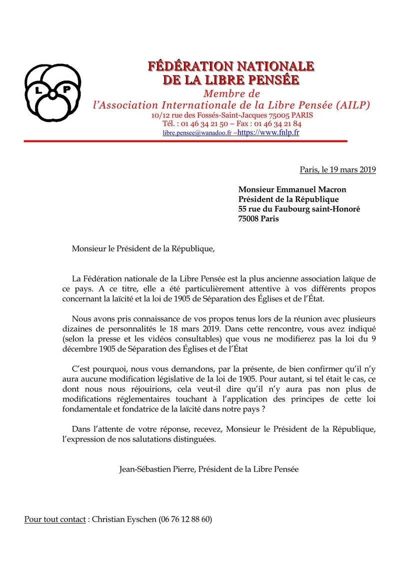 2019_03_19_lettre_au_president_de_la_republique.jpg