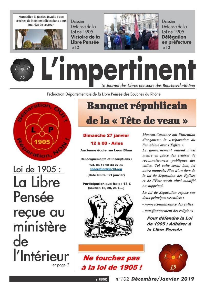 impertinent_102.jpg